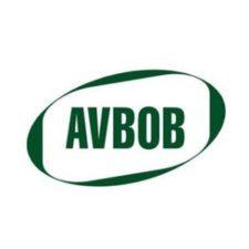 AVBOB Jobs