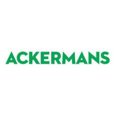 Ackermans Jobs