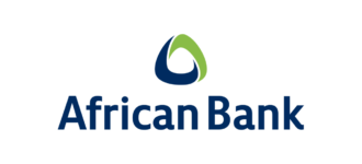 African Bank Limited Jobs