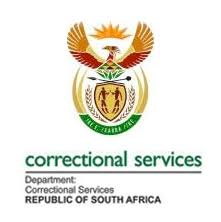Correctional Service jobs