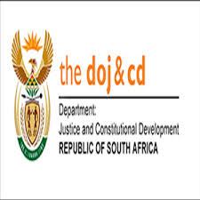 Department of Justice Jobs