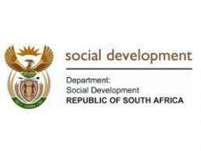 Free State Department of Social Development Jobs