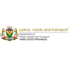 Free State Department of Transport Jobs
