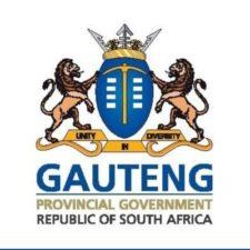 Gauteng Department of Education Jobs