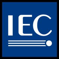 IEC Jobs