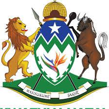 KZN Department of Social Development jobs