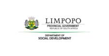 Limpopo Department of Social Development Jobs