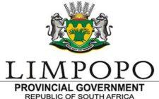 Limpopo Department of Transport Jobs