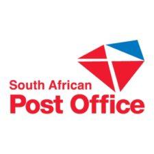 Limpopo Post Office Jobs