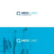 Mediclinic Jobs