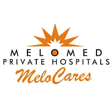 Melomed Jobs