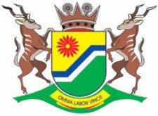 Mpumalanga Department of Social Development Jobs