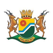 Mpumalanga Department of Transport jobs
