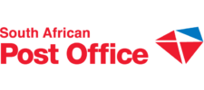 Mpumalanga Post Office Jobs