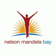 Nelson Mandela Bay Municipality jobs