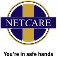 Netcare jobs