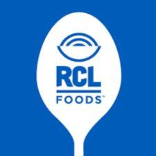 RCL Foods Jobs