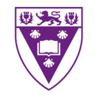 Rhodes University Jobs