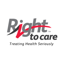 Right to Care Jobs