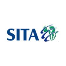SITA jobs