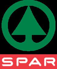 SPAR Jobs