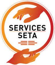Seta jobs