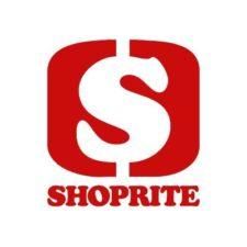 ShopRite jobs