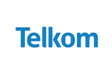 Telkom Jobs