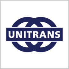 Unitrans Jobs