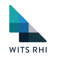 Wits RHI Jobs