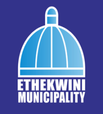 eThekwini Municipality Jobs