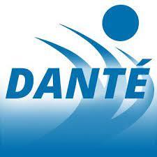 Dante Personnel Jobs