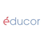 Educor jobs
