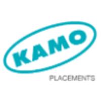 Kamo Placements Jobs