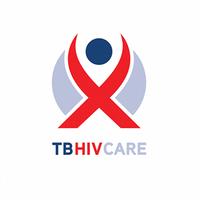 TB HIV Care jobs