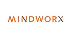 Mindworx Consulting Jobs