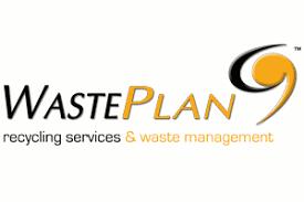 Wasteplan Holdings Jobs