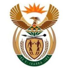 DPSA Judge Secretary Vacancies