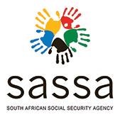 SASSA Vacancies