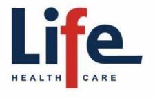 Life Healthcare Jobs