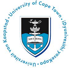 UCT Jobs