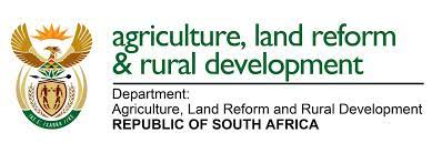 Agriculture Land Reform and Rural Development Jobs