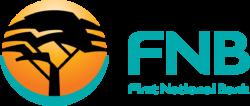 FNB Vacancies